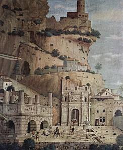Andrea Mantegna 098