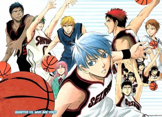 kuroko-no-basket-1730043