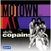 SLC Motown