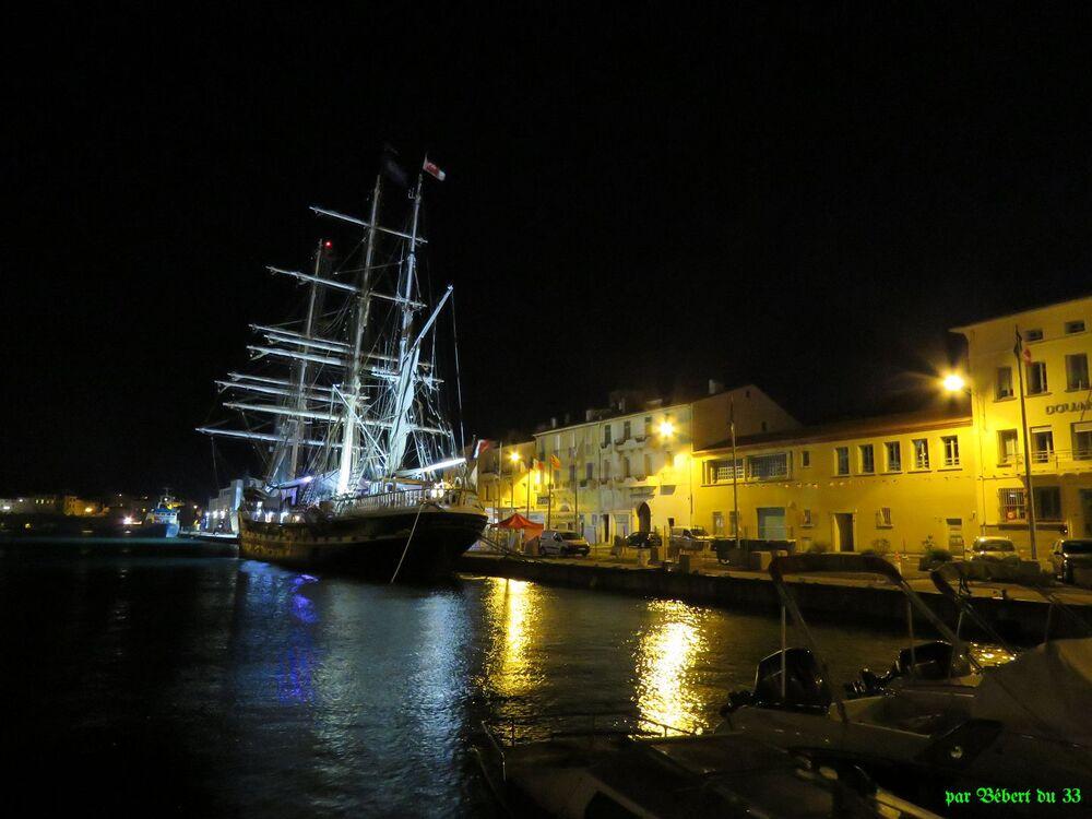 Port Vendres suite et fin -5