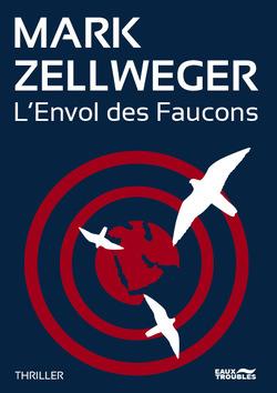 Ebook 2,99 euros
