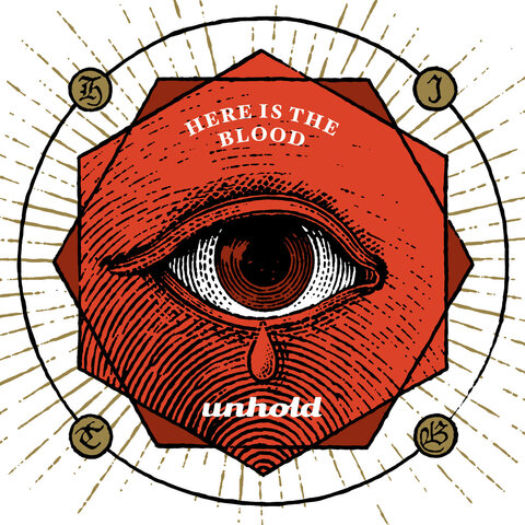 "UNHOLD - ""Deeper In"" (Clip)"