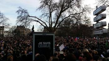 manif_Paris2014