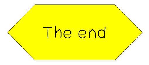 La fin d'un remplacement long