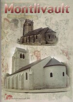 Affiche Montlivault