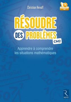 Résoudre des problèmes au cm2: Retz