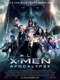 FILMS VUS EN 2018