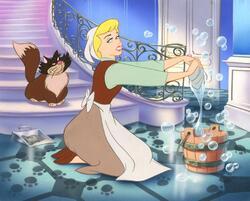 Lecture d'histoires pour enfants : les contes de princesses