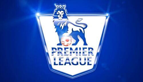 Premier League : Leicester conte de fées ou pas ?
