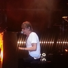 Jean Louis Aubert Live Juan les Pins 2012 (12)