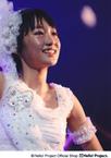 Haruka Kudo 工藤遥 モーニング娘。誕生15周年記念コンサートツアー2012秋 ~ カラフルキャラクター ~ Morning Musume Tanjou 15 Shuunen Kinen Concert Tour 2012 Aki ~Colorful character~