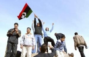 article libye20