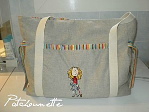 Sac Multipoches 01