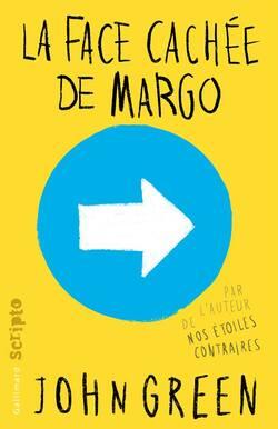"""Ma critique sur """"La face cachée de Margo"""""""