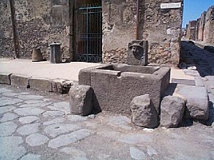 15077 fontaine-neptune-a-pompei
