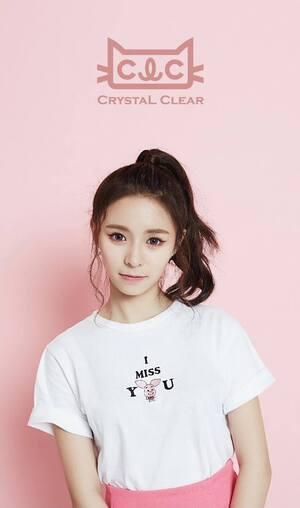CLC annonce son comeback avec deux nouvelles membres !