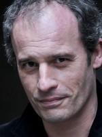 Arnaud Arbessier