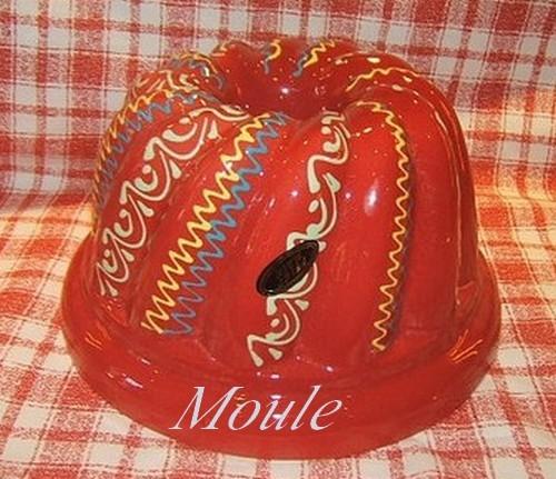 moule2