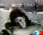 16 août 1995 / JT A2