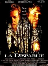 1993 -The Vanishing (La disparue)