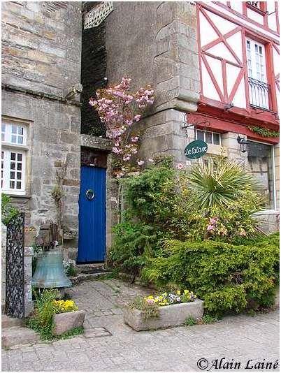 Rochefort_en_Terre_12Avr09_21