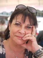 Les écrivains algériens d'expression française
