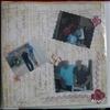 album 15.jpg