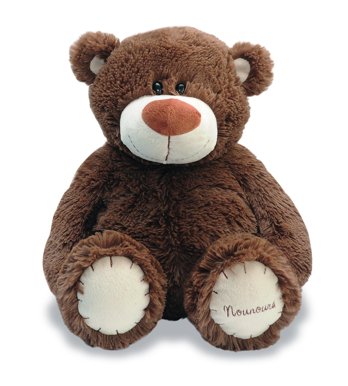 Related keywords suggestions for nounours - Coeur nounours ...