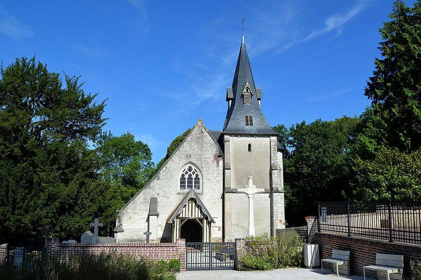 Église Saint-Étienne de Reux (1).jpg