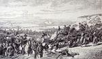 La bataille de l'Alma - Septembre 1854