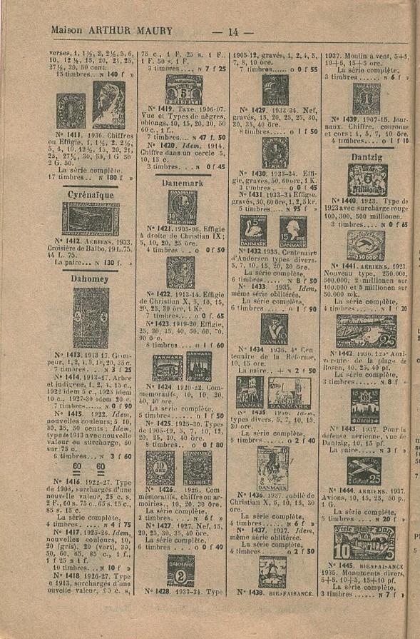 prix-courants-series-paquets-collections-Maury-1939-5Dahom.jpg
