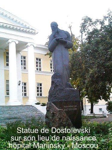 Dostoevsky_MR280908.jpg