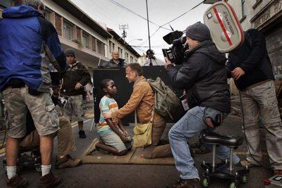 2008 -24 Redemption (TV)