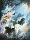 """Résultat de recherche d'images pour """"l aquarelle des cieux"""""""