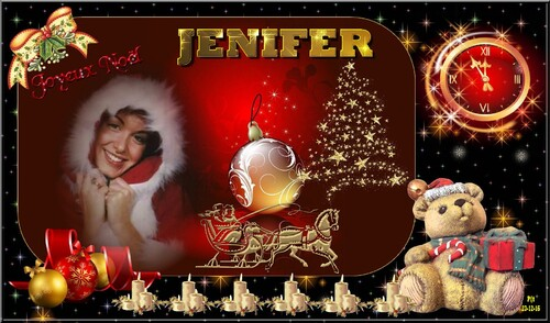 Jenifer 020