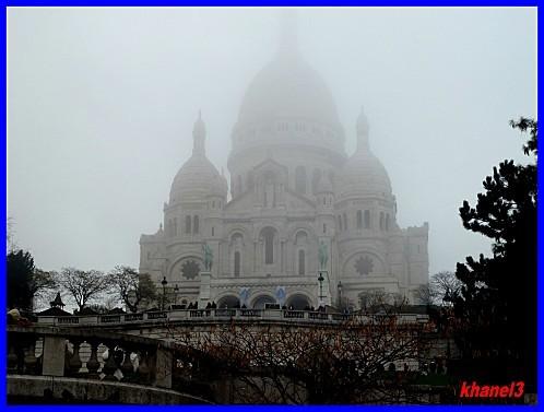 paris-noel-2011--1-.JPG