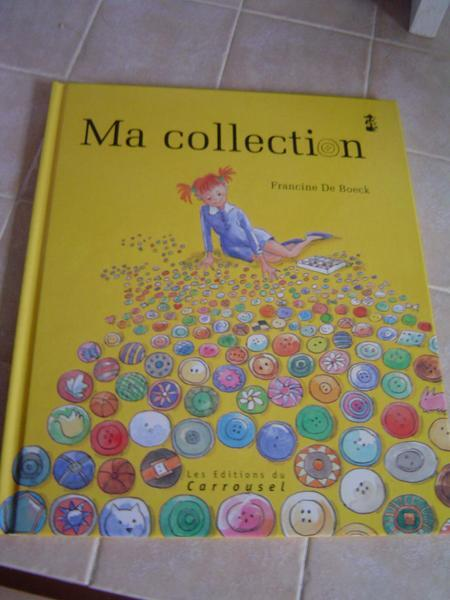 ma-collection.jpg