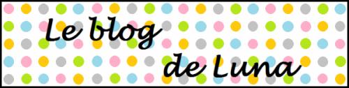 Le tour des blogs du samedi [5]