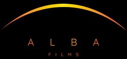 [Affiche + Teaser video] TOUT PEUT CHANGER (Et si les femmes comptaient à Hollywood ?) Le 19 février 2020 au cinéma