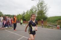 Triathlon 08.05.2017 Pontault-Combault (77)