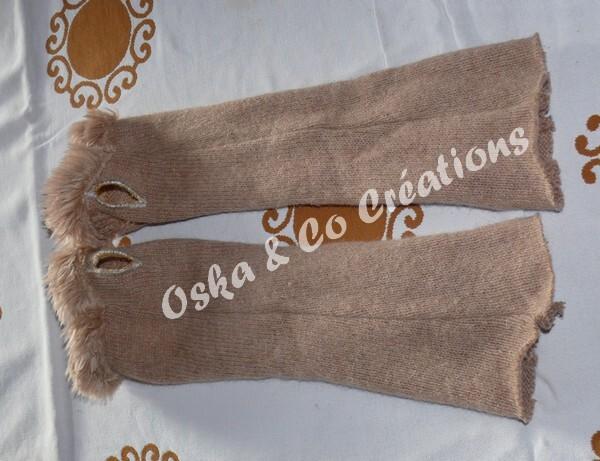 Mitaines-longues-DIY-6--tuto-Oska---Co-Creations.jpg