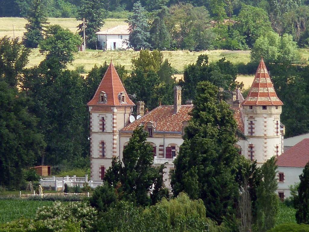 Chateau-de-Lastours--Espalais-.jpg