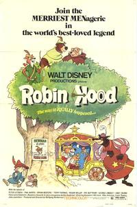 Robinhood_1973_poster.png