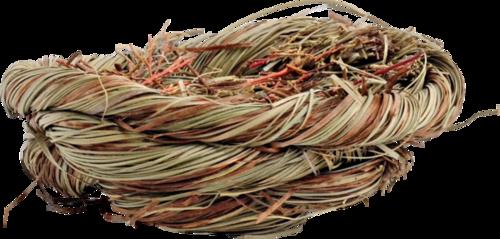 Pâques nids 3
