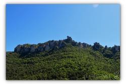 09/2019 - Gorges du Tarn