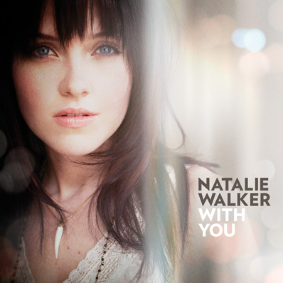 NATALIE WALKER - Quicksand,  Chillout (Rubrique)