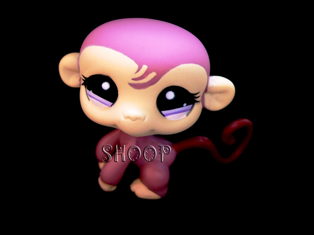LPS 1099