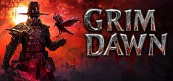 Bon plan : Grim Dawn, DAO, TW3 sur Steam
