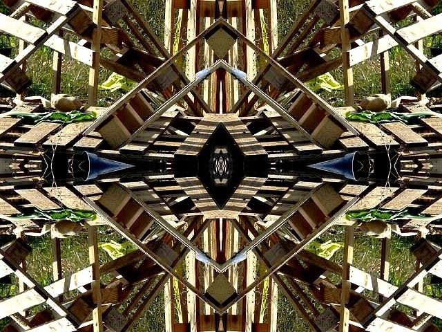 Art palette 11 Marc de Metz 16 10 2012