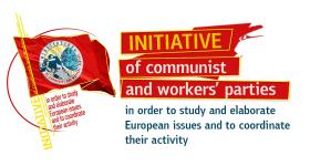 initiative cwpe _logo